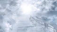stairs2heaven